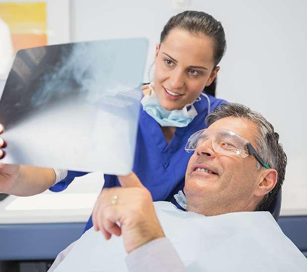 Round Rock Dental Implant Surgery