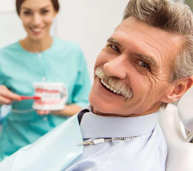 Round Rock Denture Care