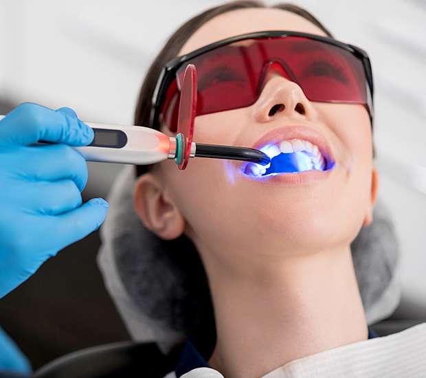 Round Rock Professional Teeth Whitening