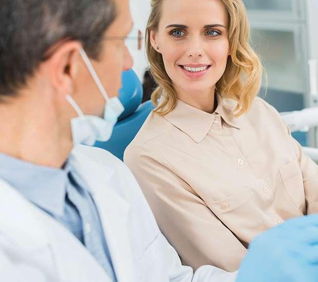 Round Rock Routine Dental Care